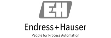 Endress + Hauser Gerlingen
