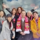 VFB Teamevent Winnenden